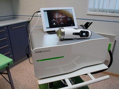 Прибор для лечения простатита дома обзор популярных аппаратов