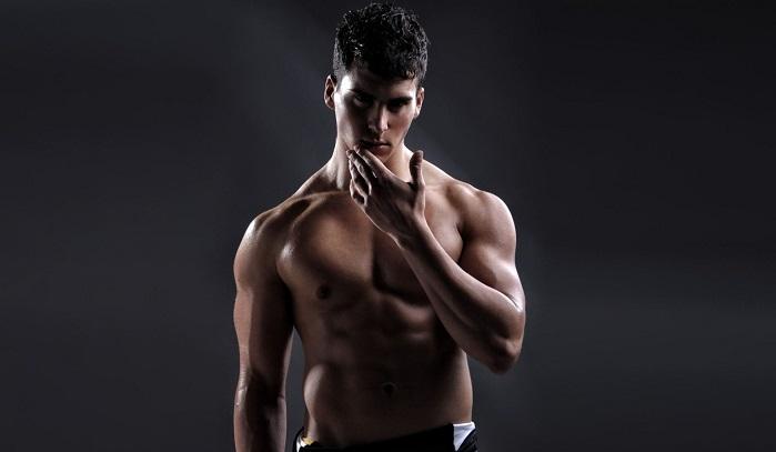 Ожирение по женскому типу у мужчин: как справиться с заболеванием? — Superfb
