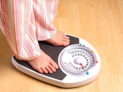 Индекс массы тела — Онлайн калькулятор ИМТ