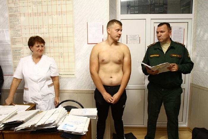 Возьмут ли с простатитом в армию массаж простаты при простатите хорошо или нет