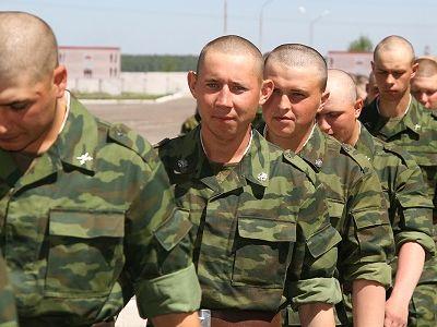 Берут ли в армию с хроническим простатитом отзывы
