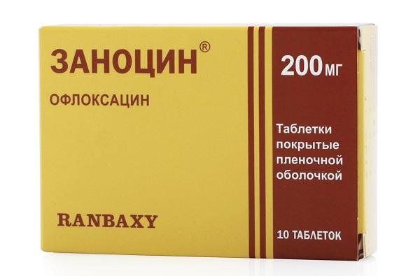 Заноцин отзывы при простатите китайские препараты от простатита отзывы