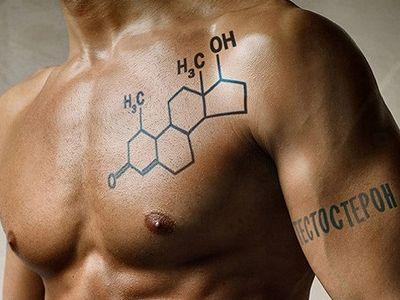 Упражнения для повышения тестостерона у мужчин: комплекс из статичных движений, приседаний, силовых физических нагрузок для поднятия выработки гормона